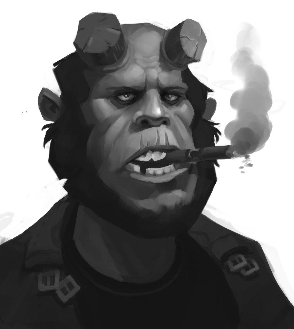 hellboy-portrait.jpg