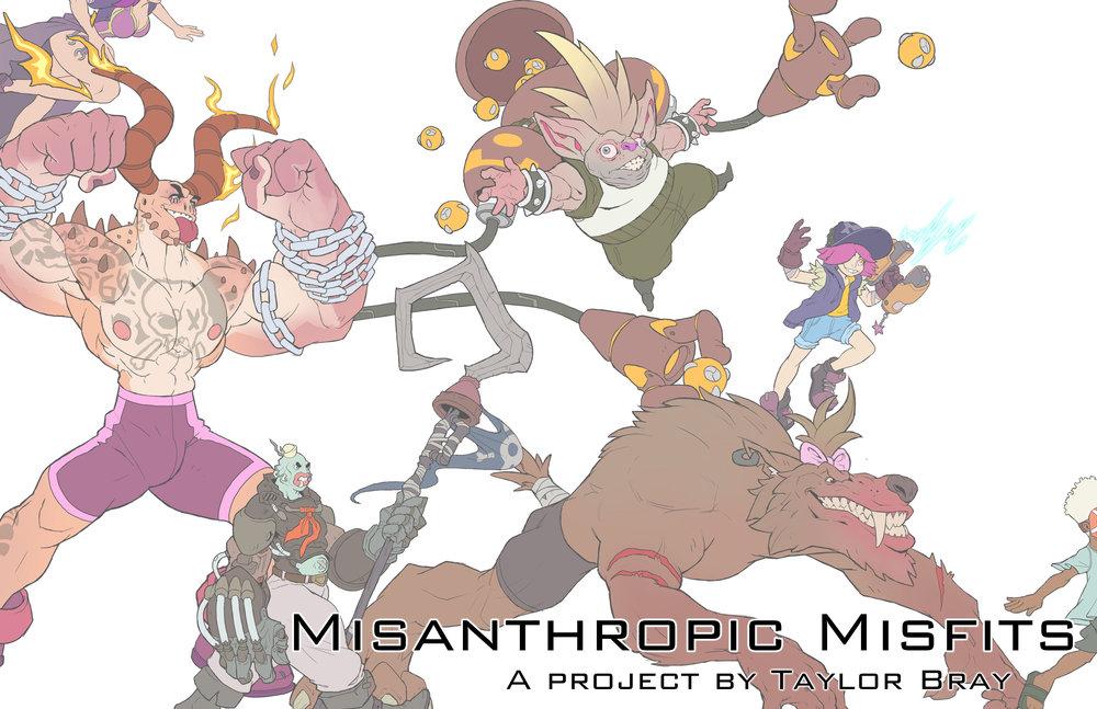 misanthropic misfits print.jpg