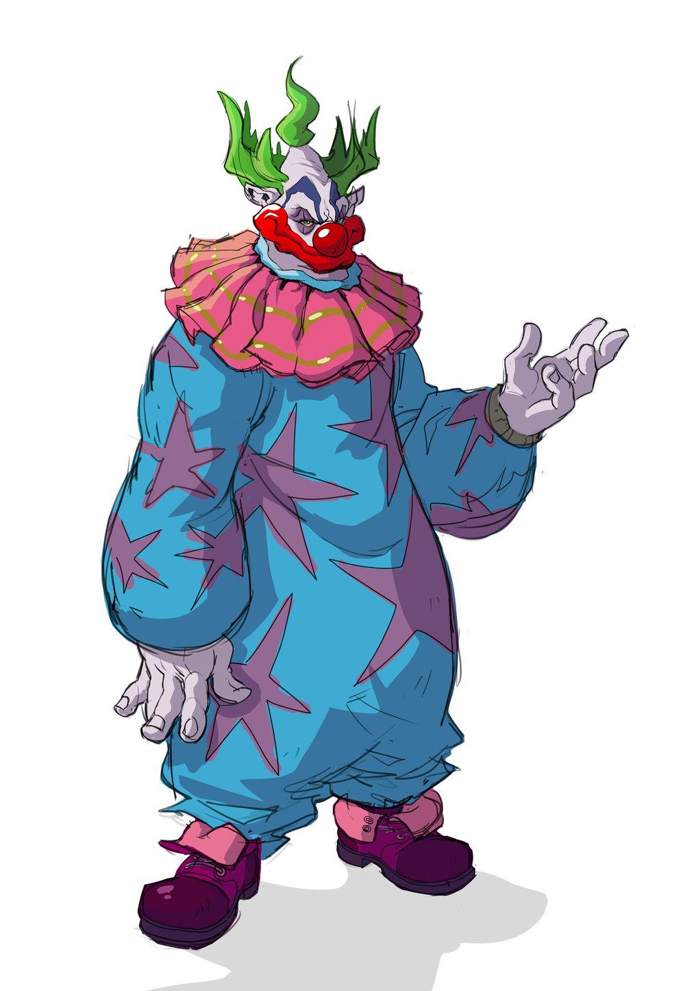 clownklon copy.jpeg