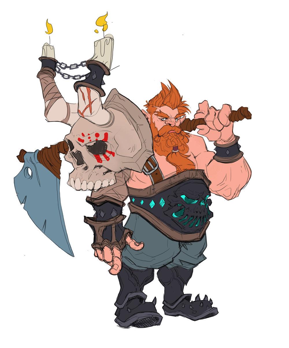 dwarf boi -.jpg