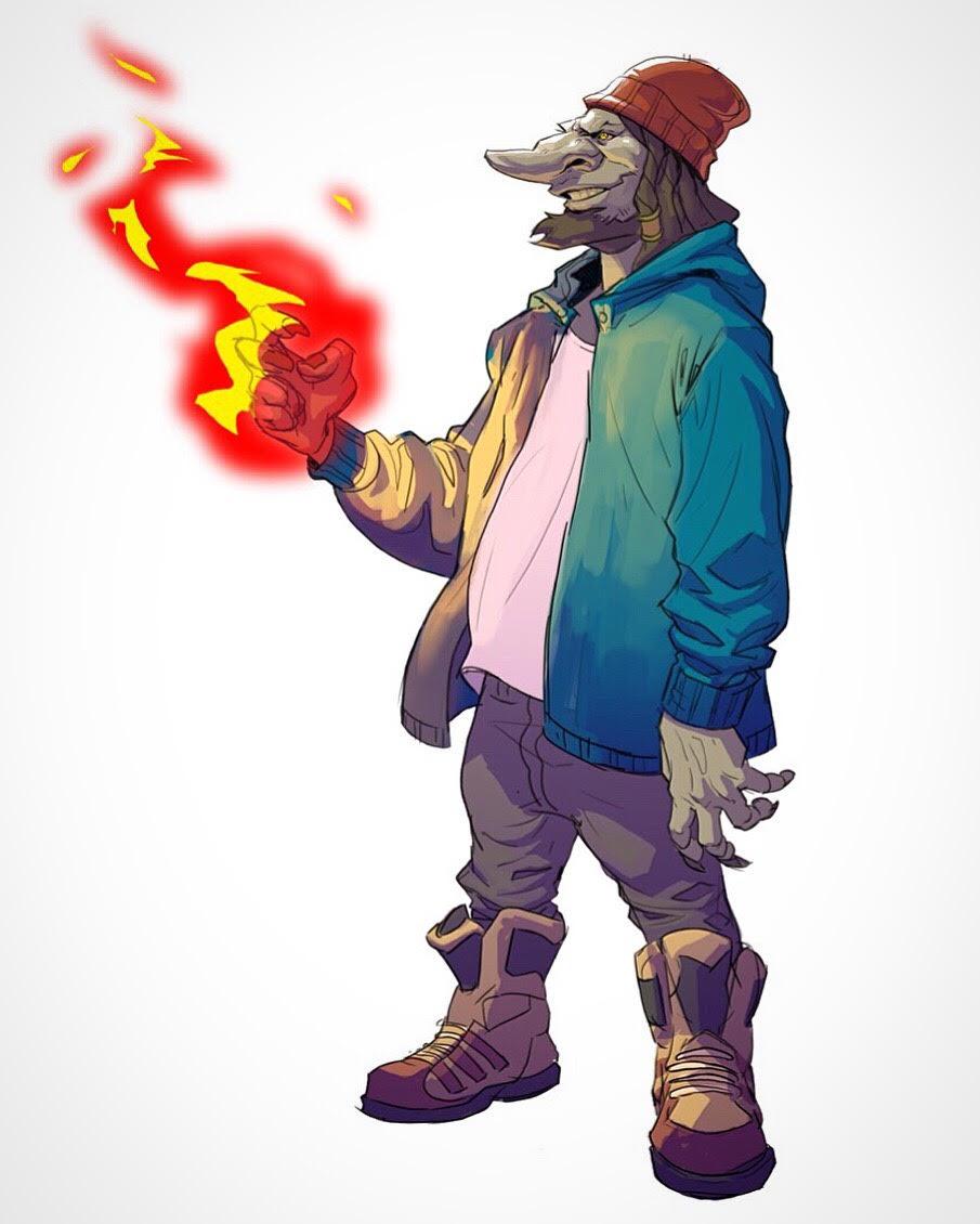 goblinboy.jpg