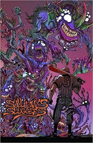 sullivan's sluggers.jpg