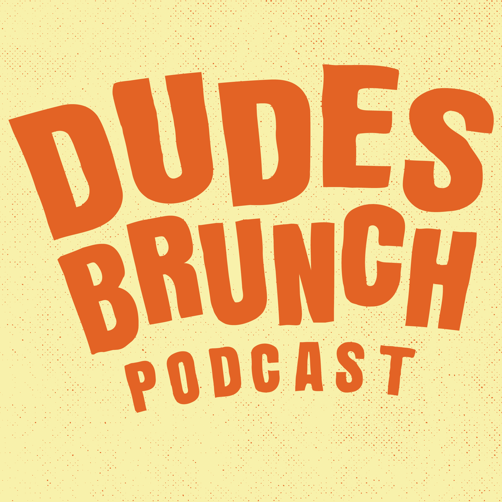 "Dudes Brunch reviews ""House Arrest"""