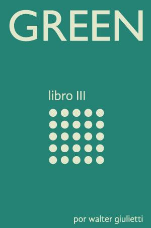 portada green libro 3