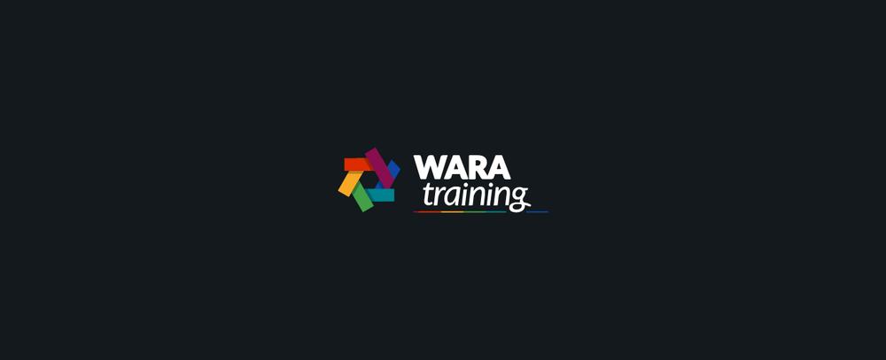 wara - planeación de mvp