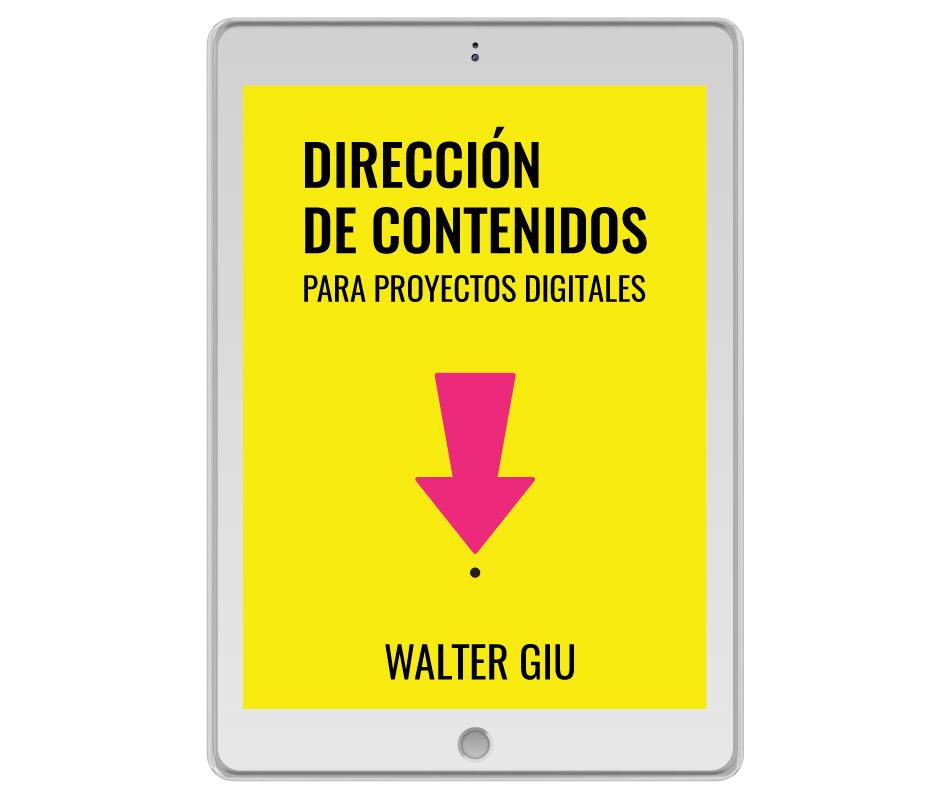 libro-direccion-contenidos-tablet.jpg