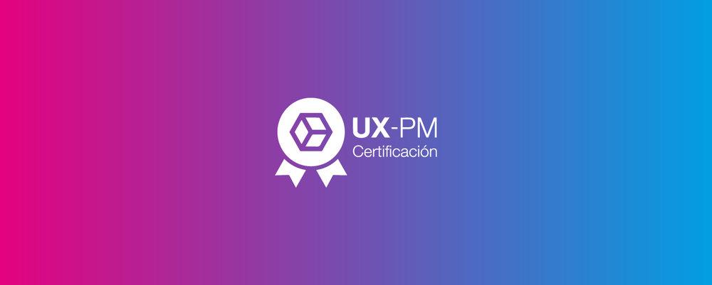 ux-pm-estrategia-de-contenidos-header.jpg