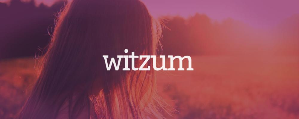 diseño-de-producto-witzum.png