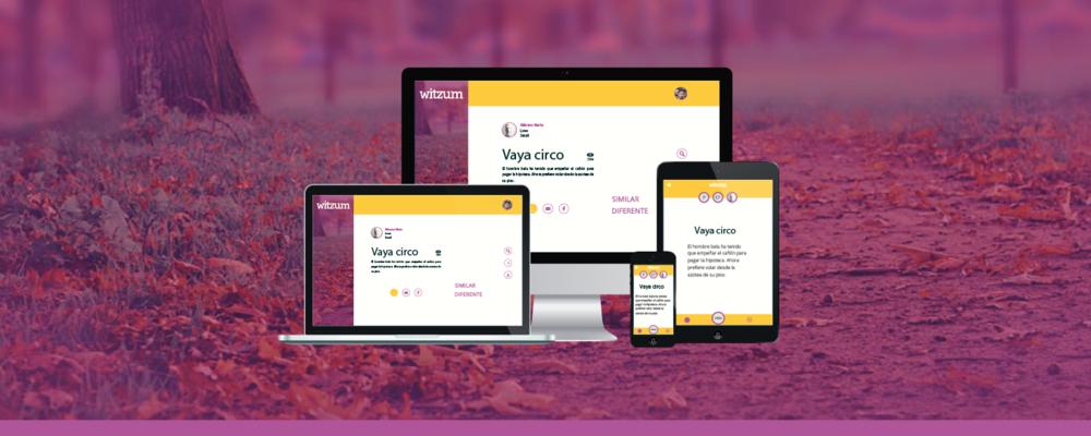 witzum-responsive.png