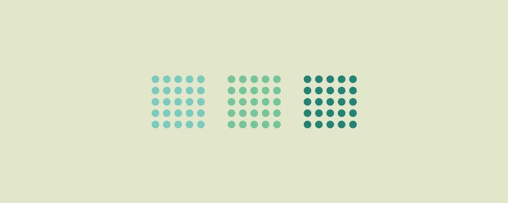 caso-green-portada.jpg