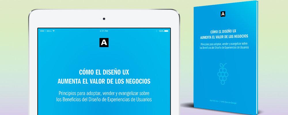 ebook-caso-estrategia-de-contenidos.jpeg