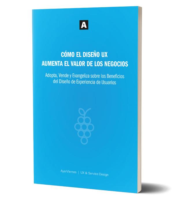 publicacion-libro-diseño-ux.jpg