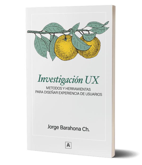 publicacion-libro-investigación-ux.jpg
