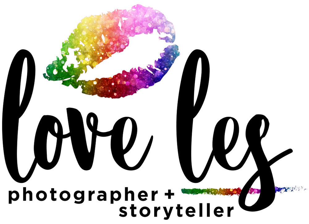 FINAL_loveles_logo_web.jpg