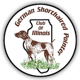 German Shorthaired Pointer Club of Illinois