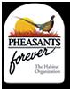 PheasantsForever.png