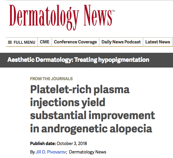 Dermatology News'.png