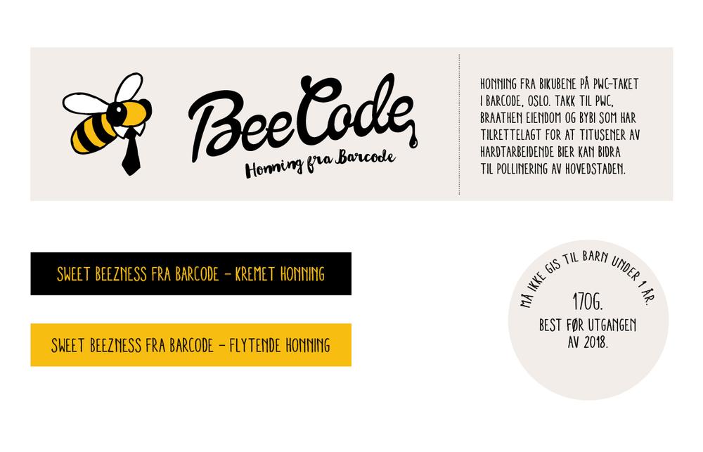 BeeCode5.png