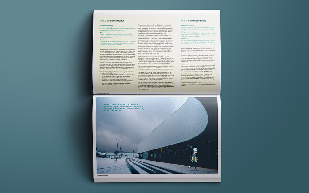 Magazine-USLetter-A4-Mockup-Template_Smart transport_oppslag3.jpg
