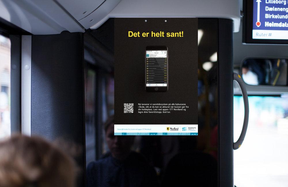Ukeplakat_buss_2_Sanntid.jpg