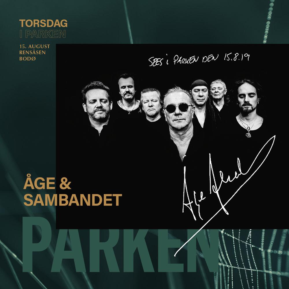 BYRAA_Parken_2019_Artistslipp_Torsdag_i_Parken_1200x1200px.jpg