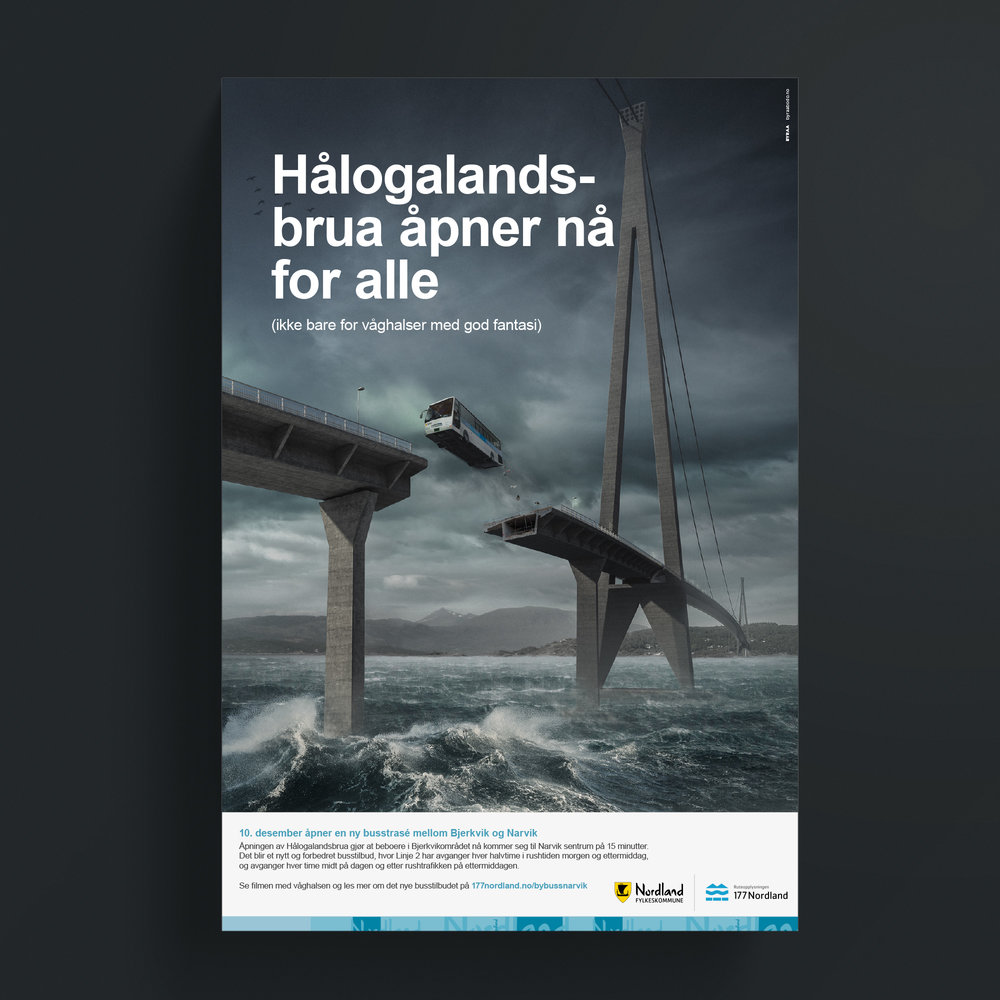 BYRAA_Nfk_Hålogalandsbrua_Annonse_Hval.jpg