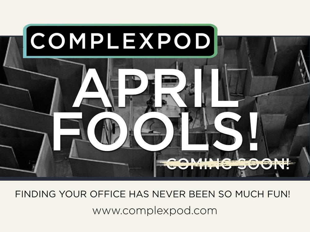 Complexpod.002.jpeg