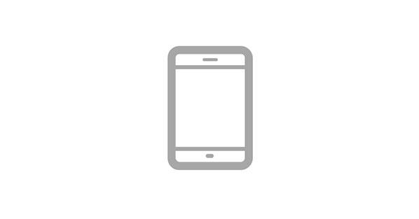 Member mobile app
