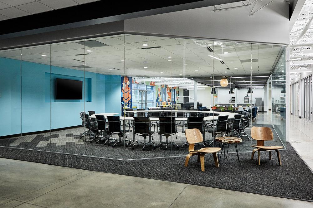 conference rooms plexpod rh plexpod com