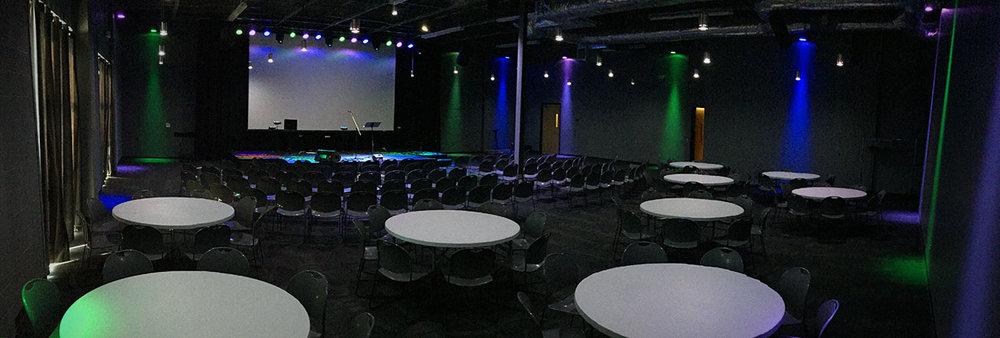 EventSpace5.jpg