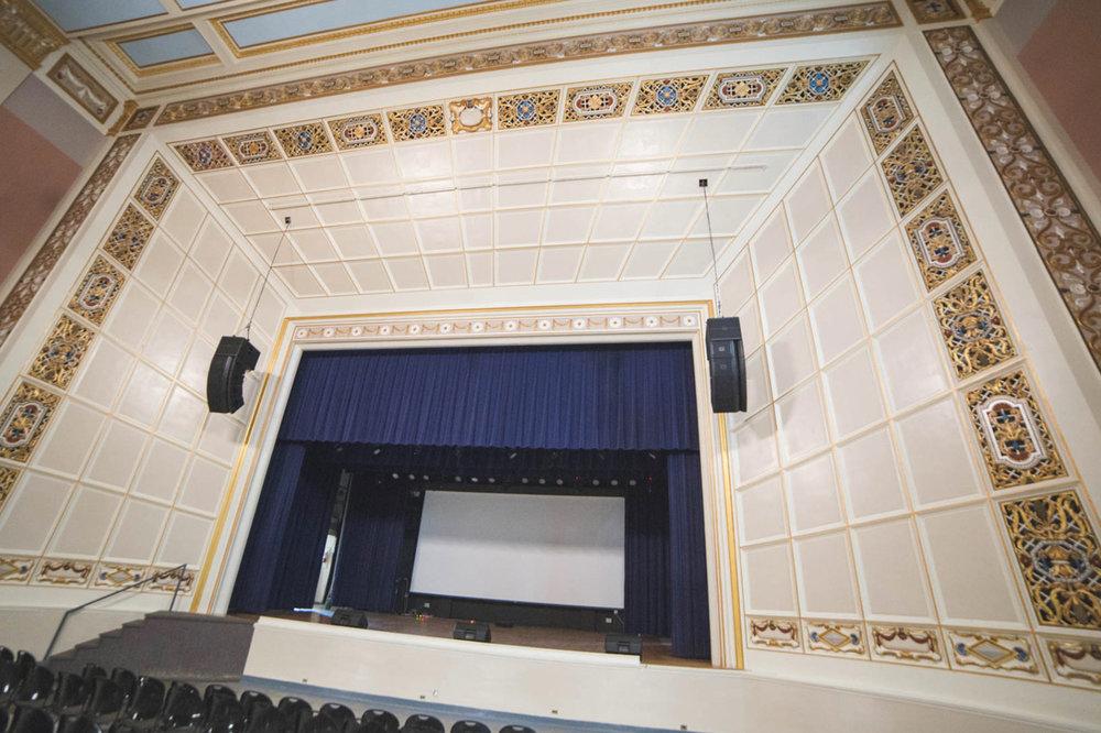 Theater1.jpeg