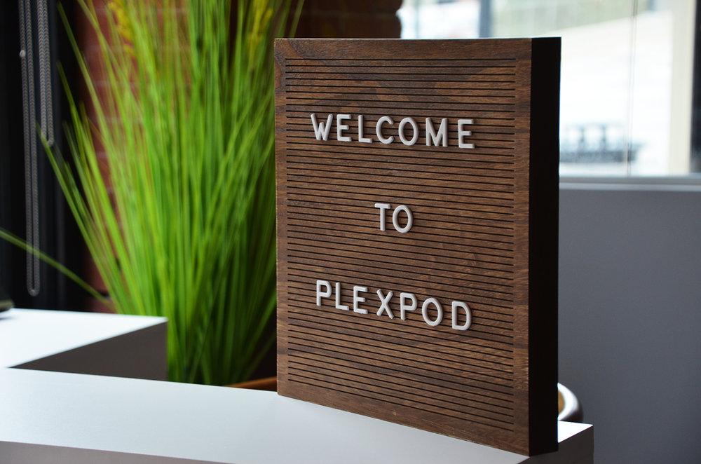 Plexpod_RM_01.jpg