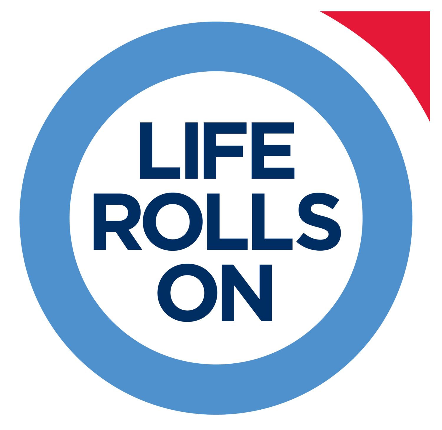 Ford Motor Co Video — Life Rolls