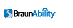 Braunability Logo for 2017 Website-01.jpg