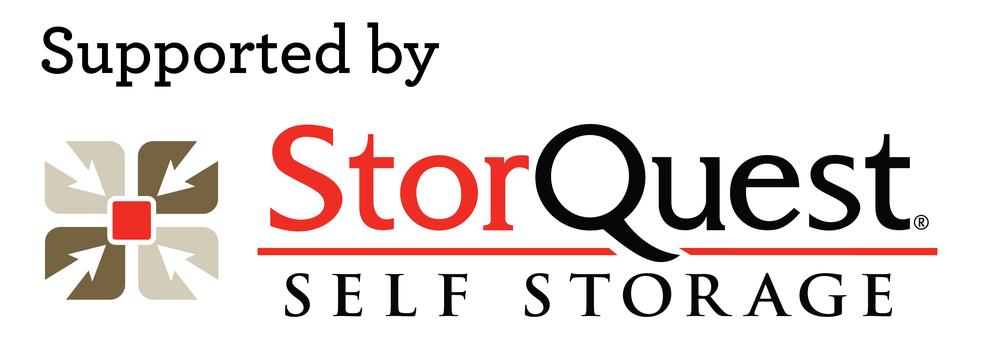 storquest logo