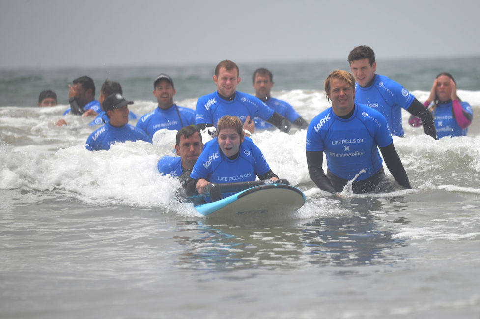 They Will Surf Again-644.jpg