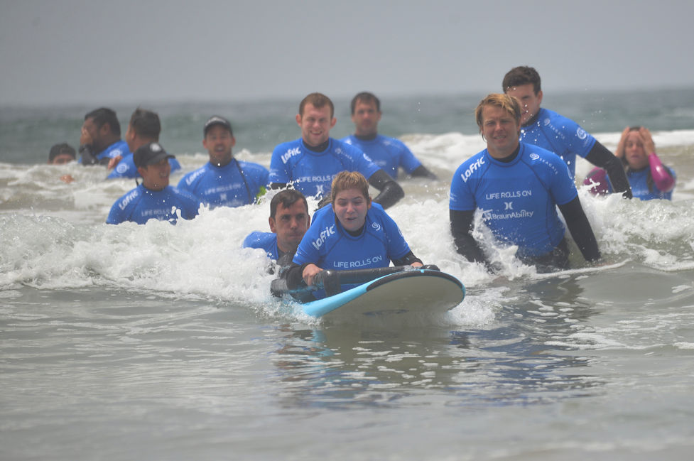 They Will Surf Again-645.jpg