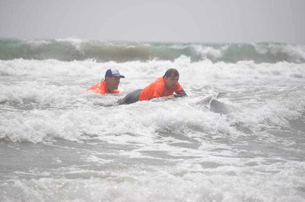 LRO They Will Surf Again-371.jpg