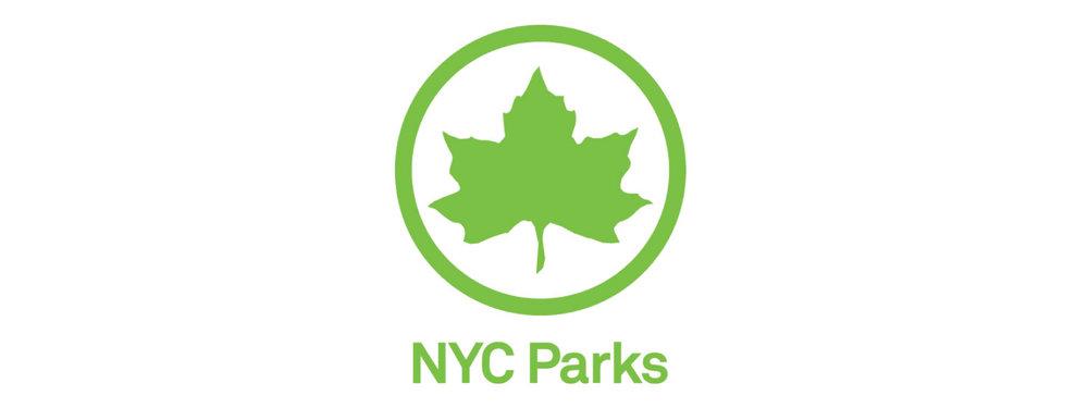 new york city parks lro supporter-01.jpg