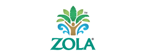 Top five sponsors color zola-10.jpg