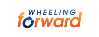 Top five sponsors wheeling forward-17.jpg