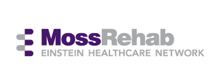 Top five sponsors moss rehab-18.jpg