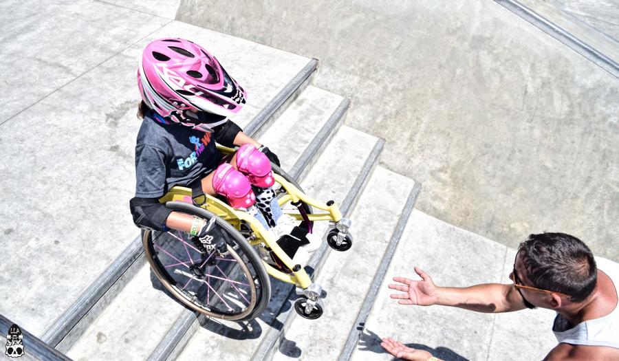 pink helmet stairs 2018 skate LLA.jpg