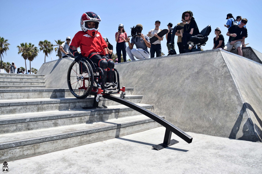 little guy red shirt rail 2018 skate LLA.jpg