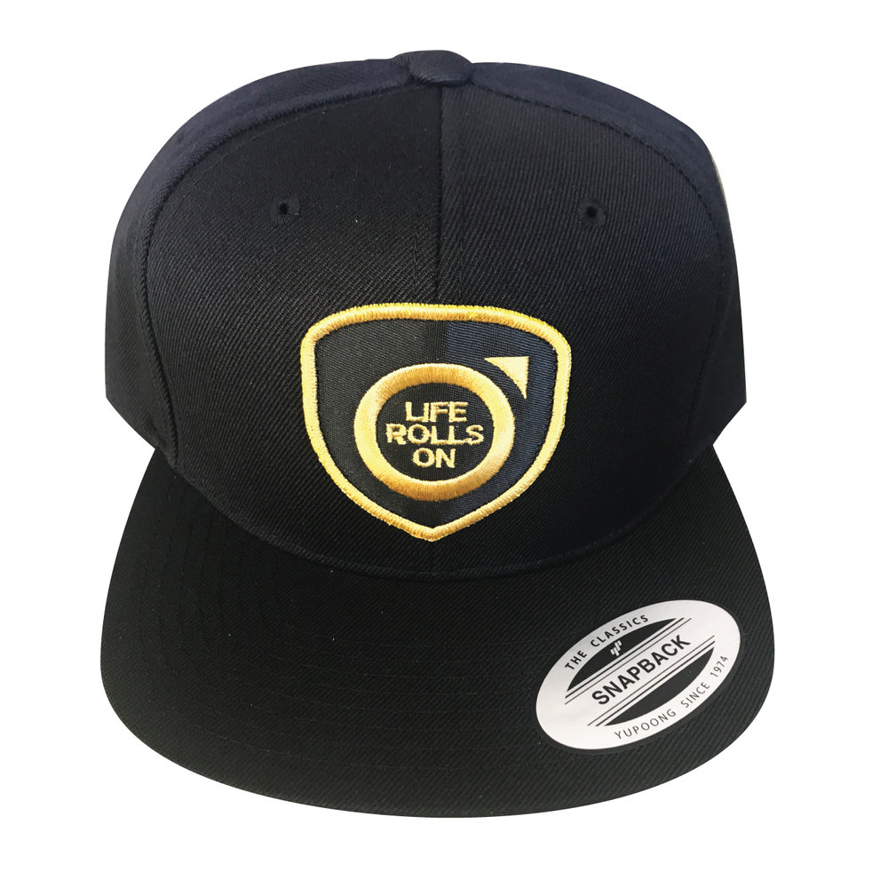 LRO 2018 gold Hats for Web-07.jpg