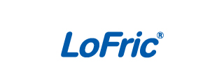 Top five sponsors 2016 lofric-05.jpg