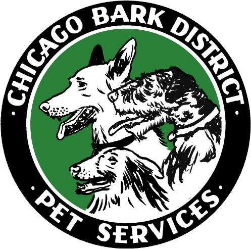 Chicago Bark District