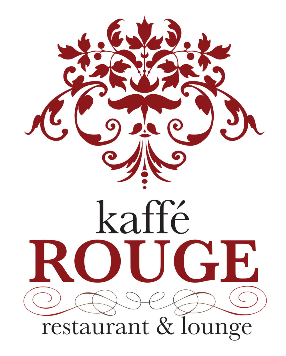 Kaffe-Rouge.jpg