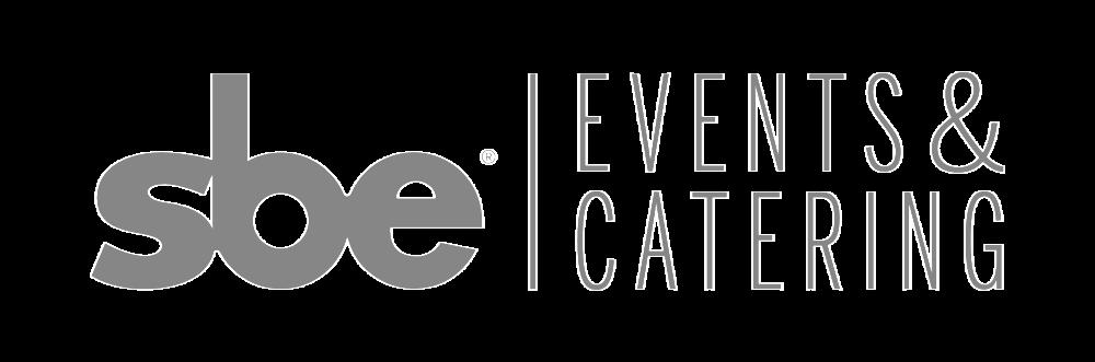 sbeEC_Primary_Logo_Grey.png