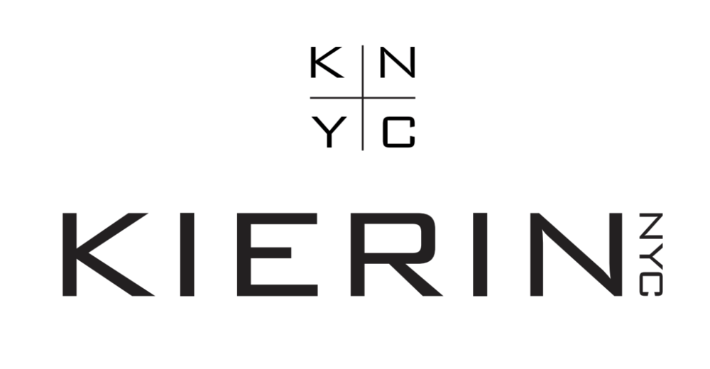 kierin-NYC-logo.png
